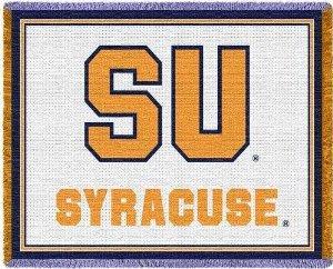 Logo Stadium Blanket