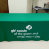 Personalized Tablecloths