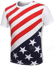 USA Screen Printing