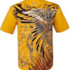 All Over T-Shirt Printing