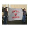 Stadium Blankets Fundraiser