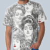 Full Shirt Printing