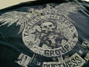 All Over Custom Shirts