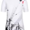 All Over Custom T Shirt Printing