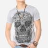 Full Print T Shirts