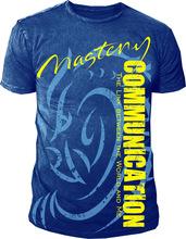 Custom All Over Print T Shirts