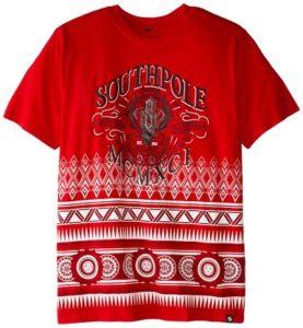 Custom All Over T Shirt Printing