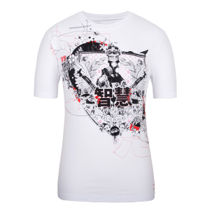 All Over Print Shirts Custom