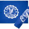 Collegiate Stadium Blankets