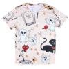 Custom Full Print Shirts