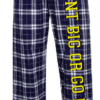 Custom Pajama Pants