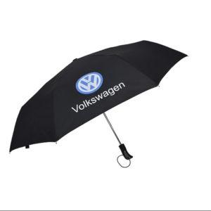 Corporate Gift Umbrellas