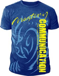 Custom Full Print T Shirts