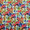 Large Format Fabric Printing