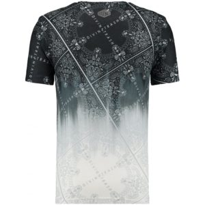 Design All Over Print Shirts