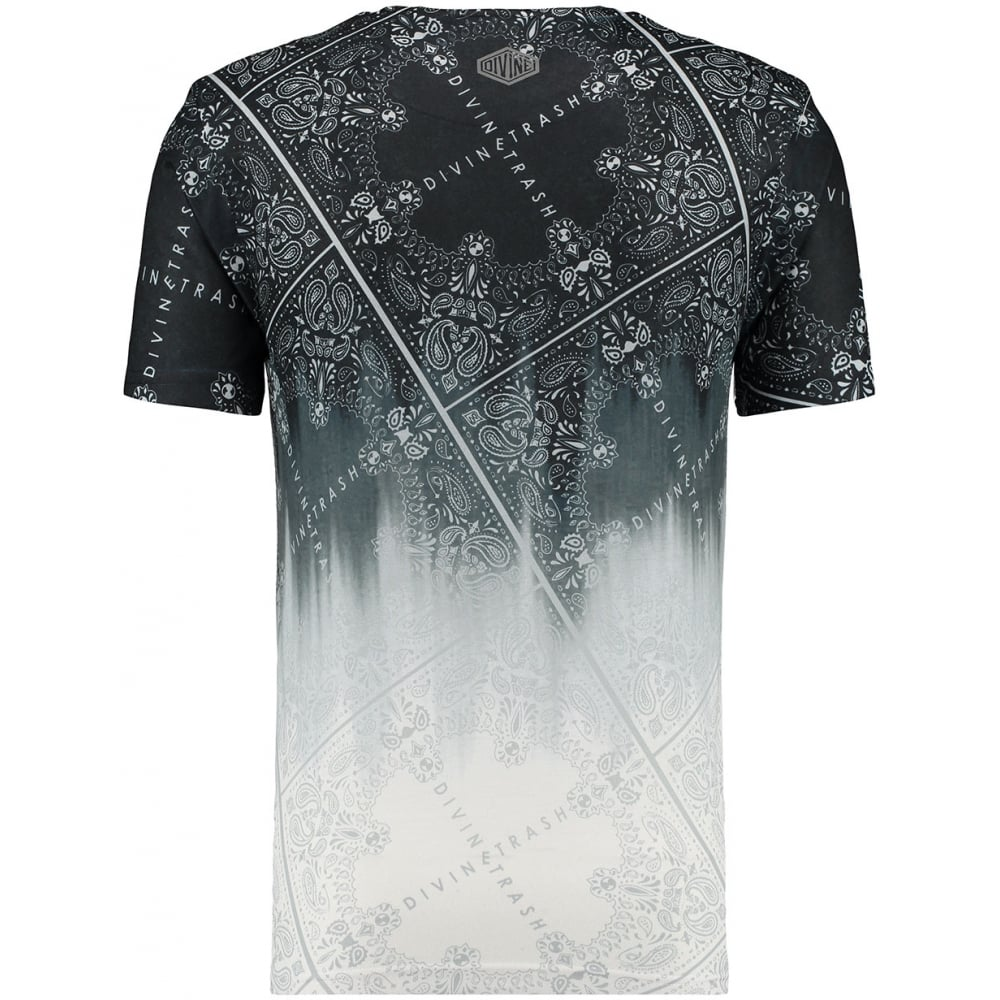 Design all over print shirts custom sublimation shirts for All over printing t shirts