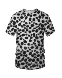 All Over Print Tees