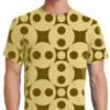 All-Over Shirt Printing