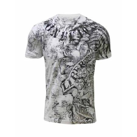 All Over Print Shirts Oversized Printed T Shirts All