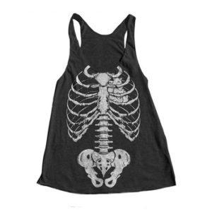 Full Body Print T Shirts